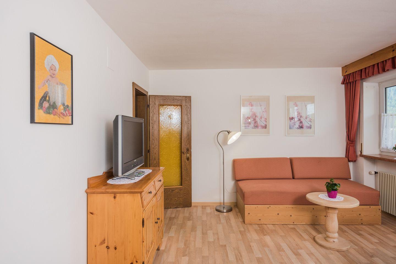 Appartamenti Casa Annabel - Moso - Alta Pusteria