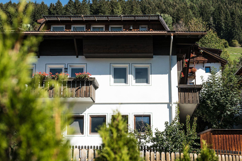 Appartamenti Mühlegg - Campo Tures - Valli Aurina e di Tures