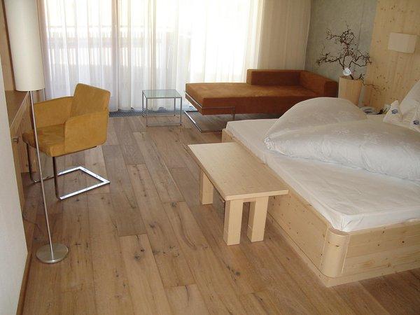 Foto della camera Sporthotel Rasen