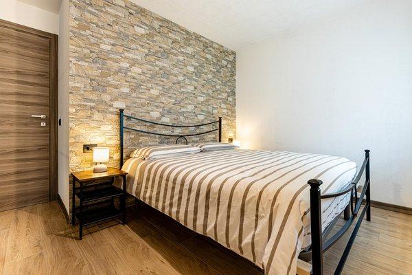 Foto vom Zimmer Ferienwohnungen Casa Silver