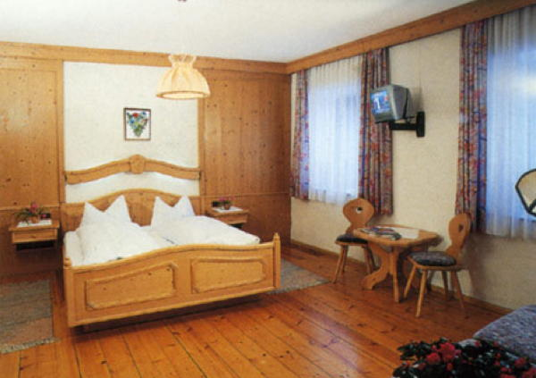 Photo of the room Hotel Neunhäusern / Nove Case