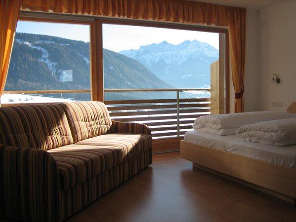 Photo of the room Garni (B&B) + Apartments Neumairhof