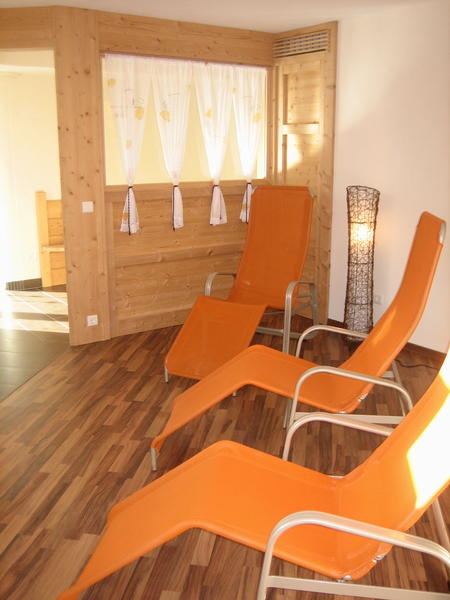 Garni B B Appartamenti Neumairhof Rasun In Valle D Anterselva