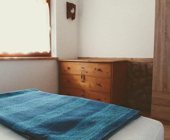 Foto della camera Appartamenti Sardagna Luigi