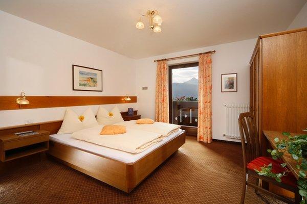 Foto della camera Residence Wiesenhof