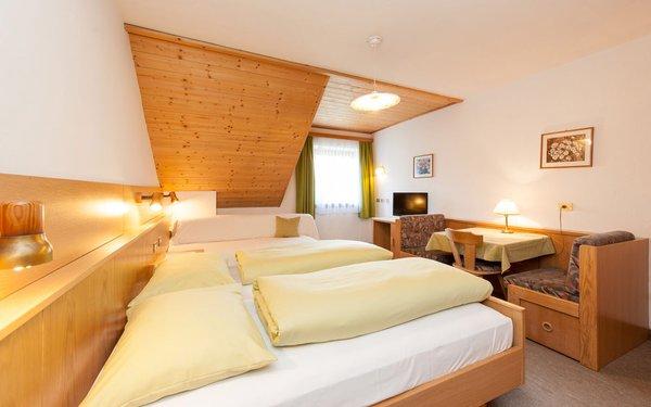 Foto della camera Residence Pichlerhof