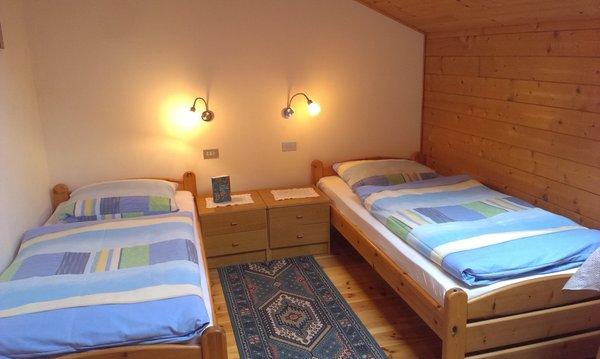 Photo of the room Farmhouse apartments Spörlhof