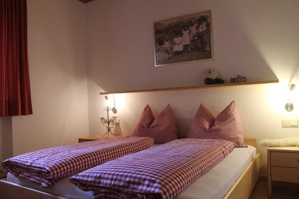 Photo of the room Residence Veider