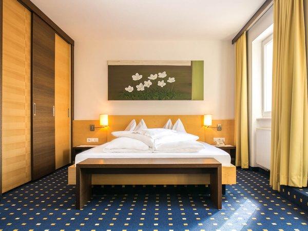 Foto della camera Hotel Marica