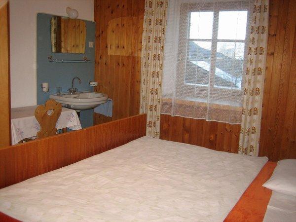 Foto della camera Residence Zollerhof