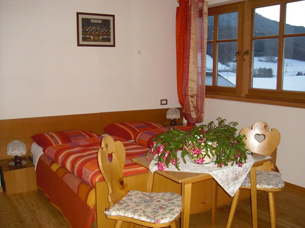 Photo of the room Residence Zollerhof