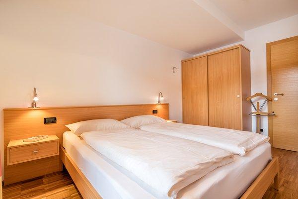 Foto della camera Appartamenti Samberg