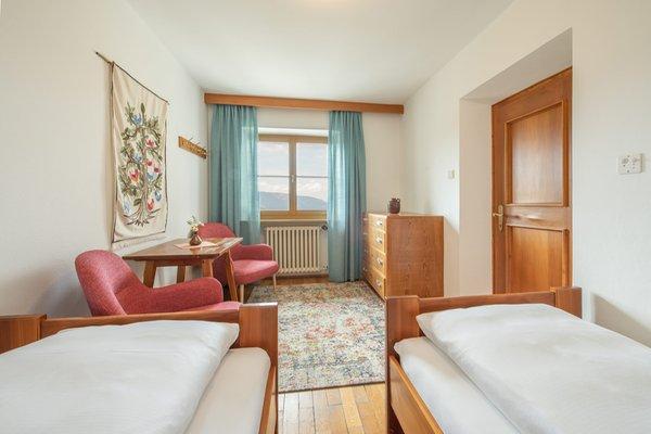 Photo of the room Hotel Bewaller