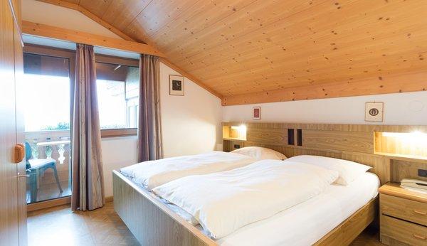 Foto della camera Gasthof (Albergo) Specker