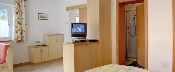Foto della camera Appartamenti Haus Pichler
