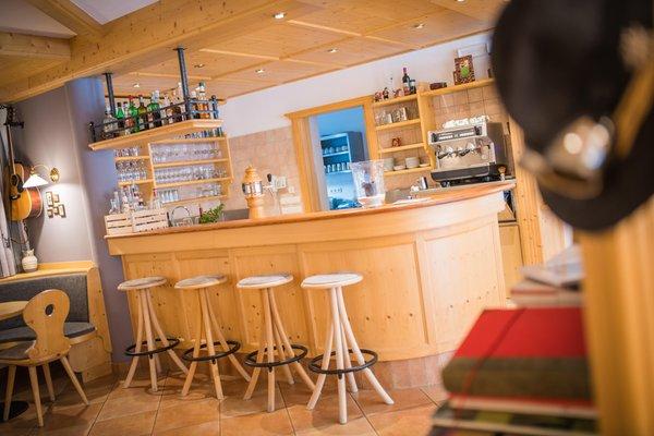 Foto del bar Hotel Seehauser