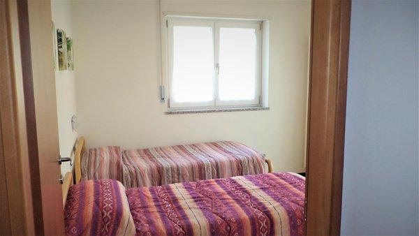 Foto della camera Appartamento Panorama