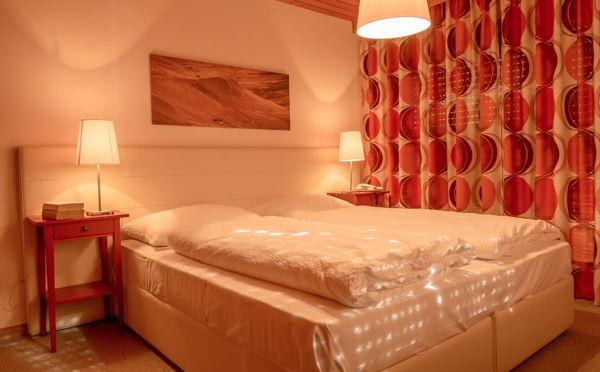 Photo of the room Dolomiti Hotel Adler Carezza