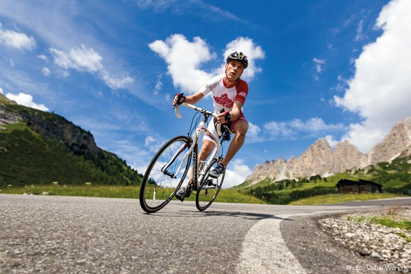 Foto di presentazione Bike & Hike Alta Badia