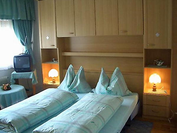 Foto della camera Appartamenti Helga