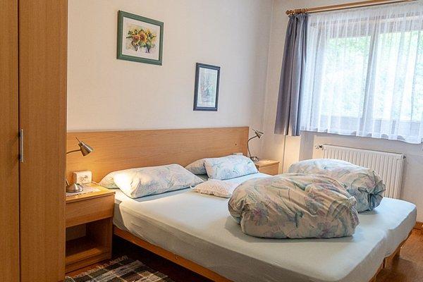 Foto vom Zimmer Ferienwohnungen Haus Helga