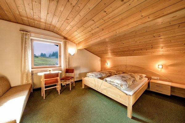 Photo of the room Apartments Mahlknecht