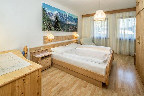 Foto della camera Appartamenti Girgenoy