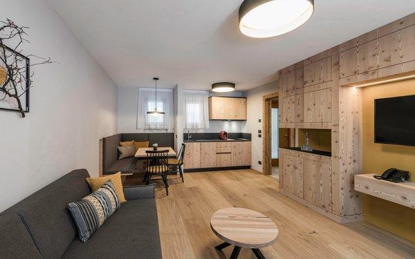 Photo of the apartment LaMonte Premium Apartments by Feuerstein