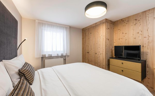 Photo of the room LaMonte Premium Apartments by Feuerstein