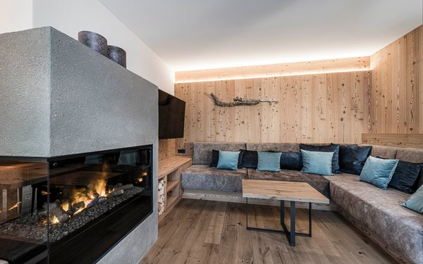 LaMonte Luxury Chalet - Fleres - Colle Isarco - Valle Isarco
