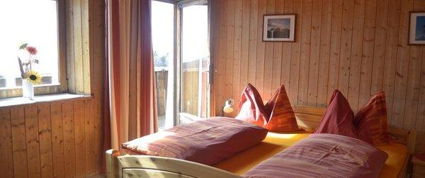 Foto della camera Pensione Höggerhof