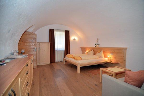 Photo of the room Farmhouse apartments Unterkoflhof