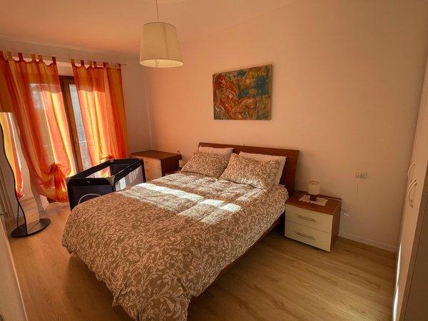 Foto della camera Appartamenti Molveno Centro
