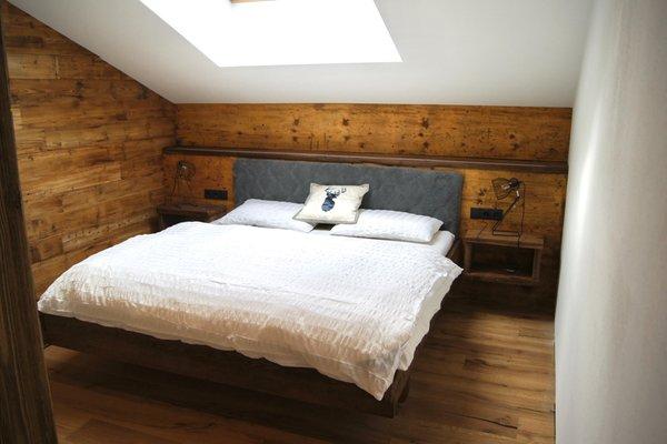 Foto vom Zimmer Ferienwohnungen Grieshof am Pühel
