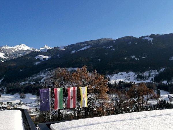Gallery Val di Fiemme inverno