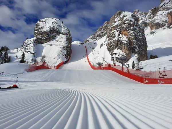 Präsentationsbild Skizentrum Socrepes-Pocol-Tofana-Falzarego