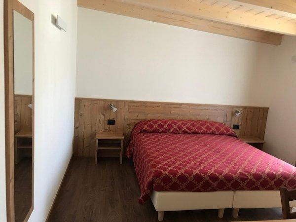 Foto della camera Appartamenti Villa Dani