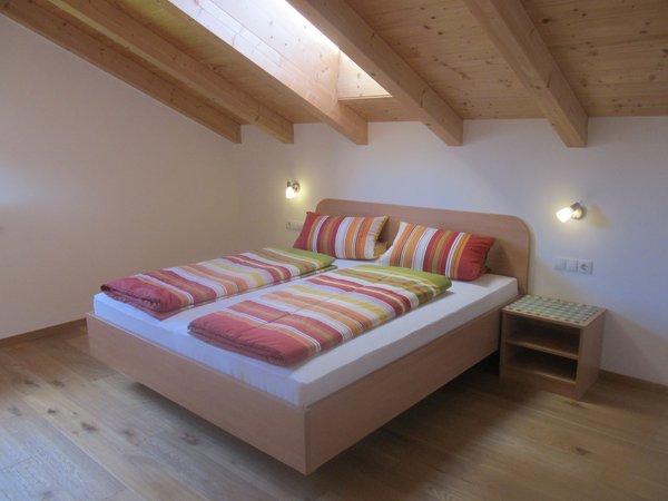 Foto vom Zimmer Ferienwohnungen Spenglerhof