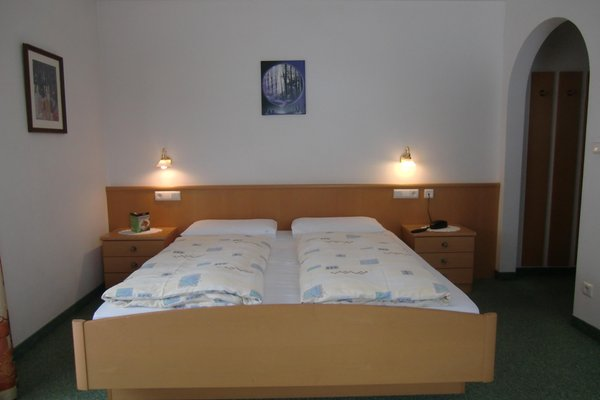 Photo of the room Small hotel Gruber