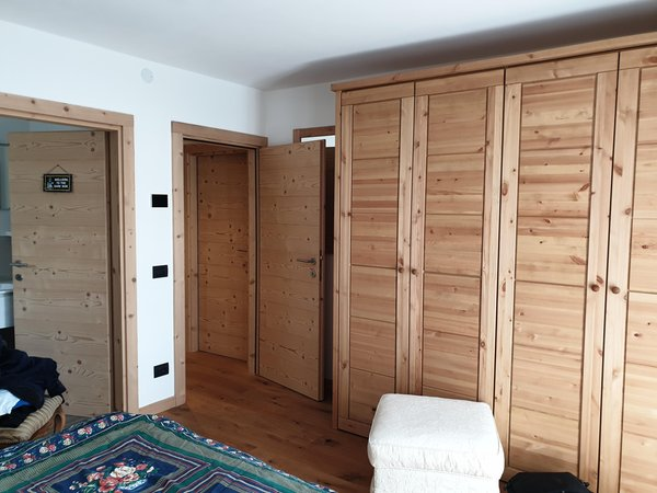Photo of the room Apartment De Zanna