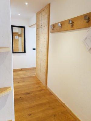 Photo of the apartment De Zanna