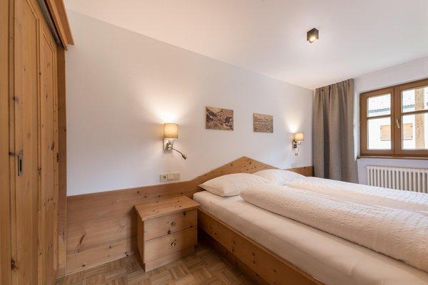 Foto vom Zimmer Residence Edelweiß
