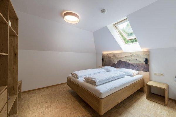 Foto della camera Residence Edelweiß
