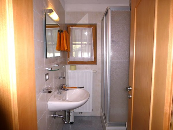 Appartamenti inneroswalderhof anterselva plan de corones - Webcam bagno gioiello ...