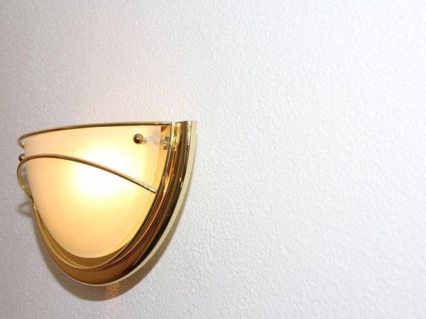 Photo of some details Ciasa Puntin