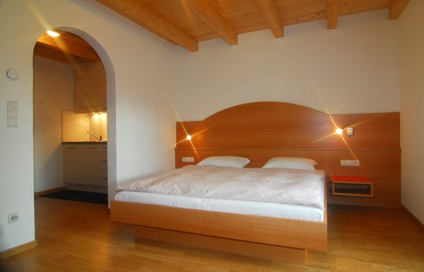 Photo of the room Apartments Landheim Obertal