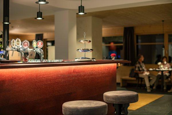Photo of the bar Restaurant Brunnerhof