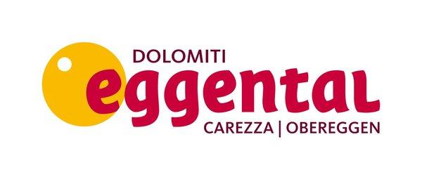 Logo Nova Ponente - Obereggen