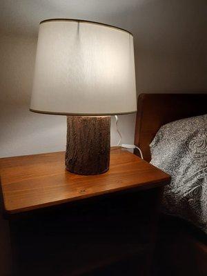 Foto della camera Appartamento Botton d'oro