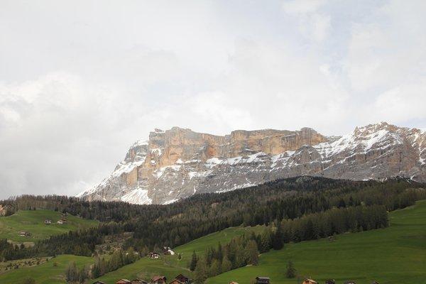 Panorama La Villa